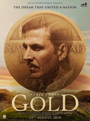 Watch Gold 2018 Full Hindi Movie Online Free Seehd Live Movies And Tv Series Hd 1