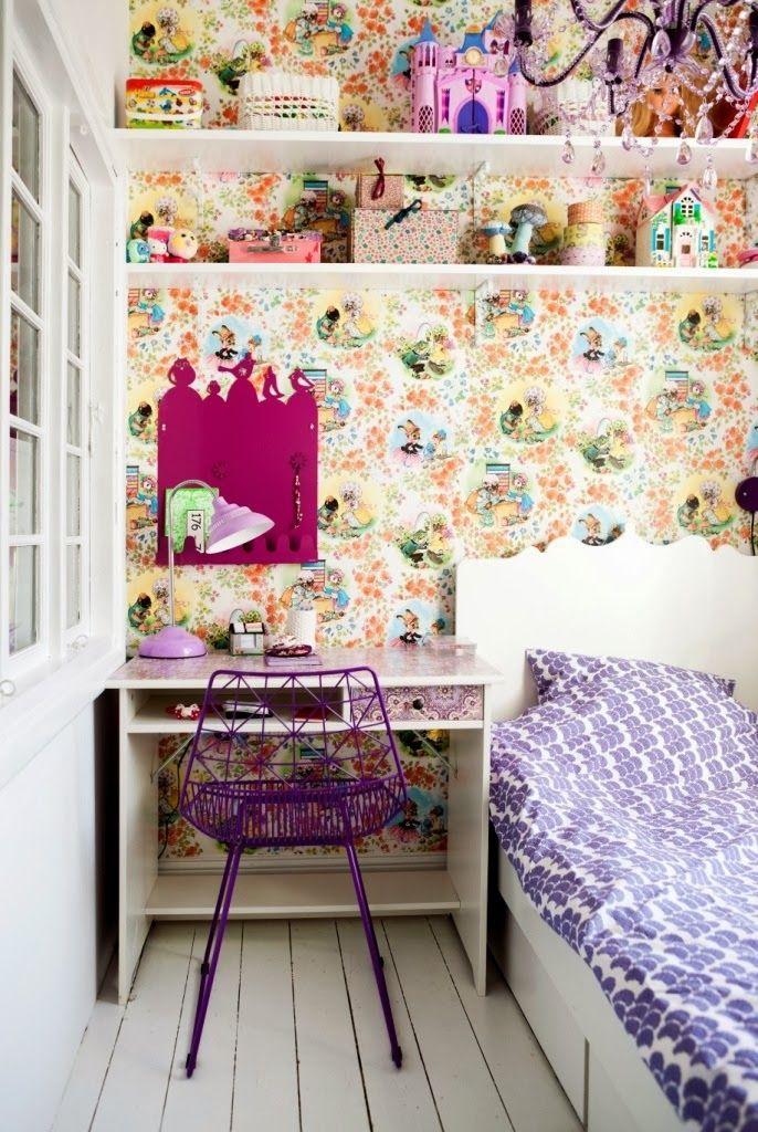 471 best bedrooms for girls images on pinterest | bedroom ideas