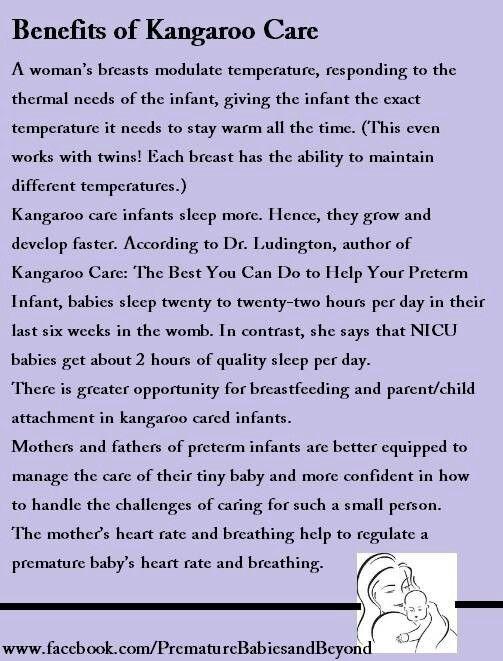 139 best Neonatal Nursing images on Pinterest Neonatal nursing - neonatal nurse sample resume
