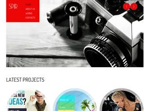 Spir. http://www.free-css.com/assets/files/free-css-templates/preview/page181/spir/