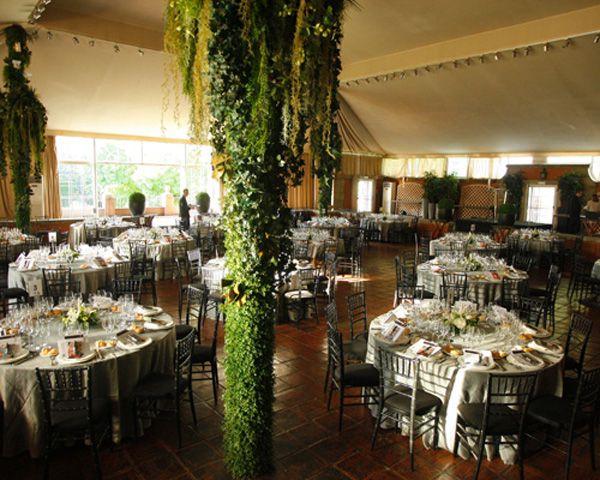 Mejores 102 im genes de lugares de boda en pinterest - Organiza tu boda ...