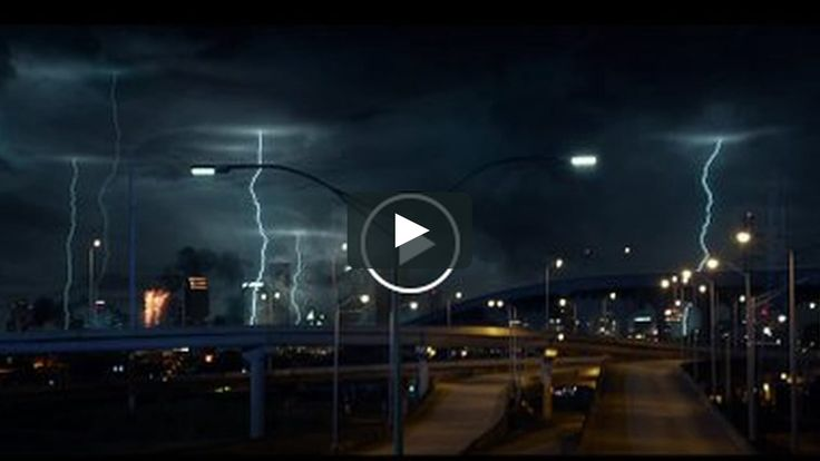 Image result for Geostorm 2017 movie