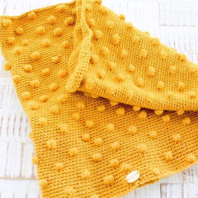 #yarnlove #crafty #craft #diy #crochet #crocheted #crocheting #crochetaddict #haken #häkeln #handmade
