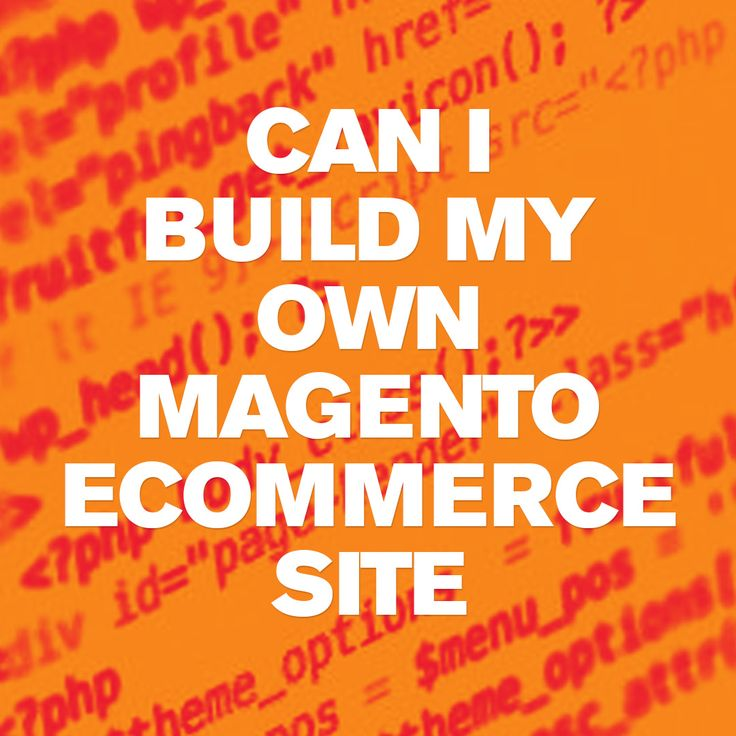 So, how does the latest version of Magento differ from its predecessors?