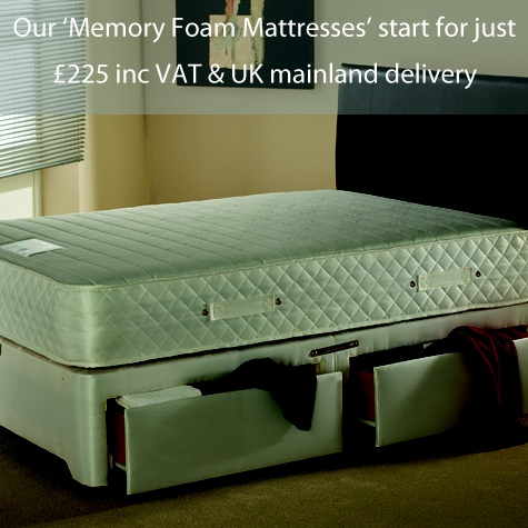 http://linxbeds.co.uk