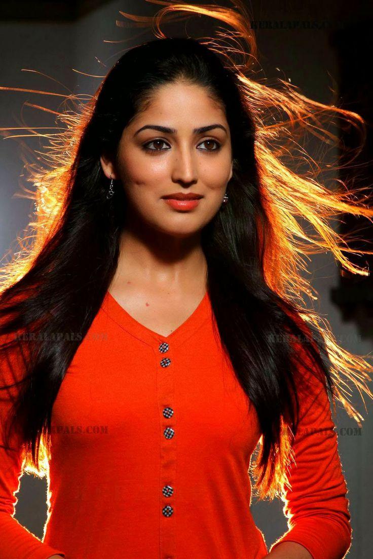 47 best yami gautam images on pinterest | bollywood actress, indian