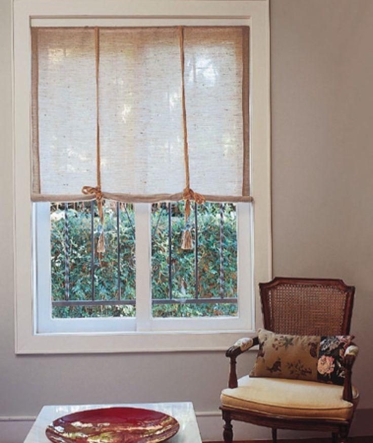 2. Que modelo de cortina é adequado para janelas duplas ou portas balcão, que…