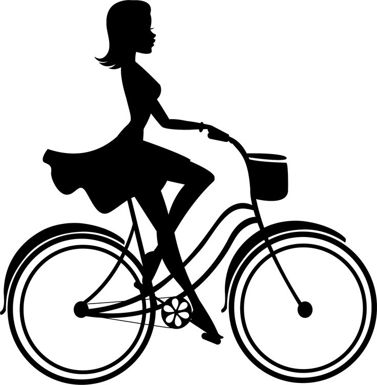 Chic Cycle ships worldwide.  Bike seat and Saddle seat covers that are Weatherproof. Bike Bags attaches to seat or handlebars, converts to a hands free pouch for off road trips. Safety Gear, Reflective items including over Shoulder Sash. Helmet Covers and more. http://www.chiccycle.ca