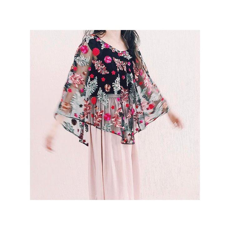 Nueva Colección !!!  Síguenos !!! ✨Piezas únicas para Todas aquellas Princesas que marcan la Diferencia ✨   Tienda : avenida calle 82 # 12 a -04 #Studio302 frente al #citibank dela#ZonaT