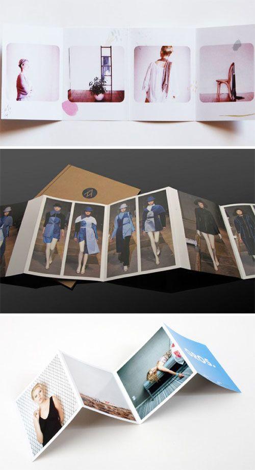 http://blog.renatom.net/2012/02/29/the-value-of-look-books/