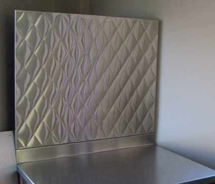 16 best Kessebohmer images on Pinterest | Base cabinets, Division ... : quilted stainless steel sheets - Adamdwight.com