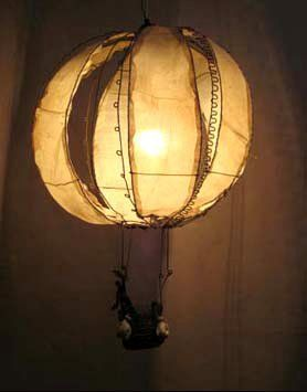 best 25 vox populi ideas on pinterest wire art jellyfish light and wire chandelier. Black Bedroom Furniture Sets. Home Design Ideas