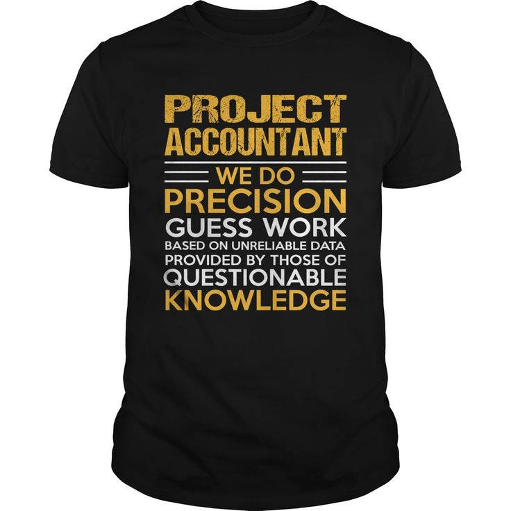 12 best Management Accountant TShirts Hoodies images – Project Accountant