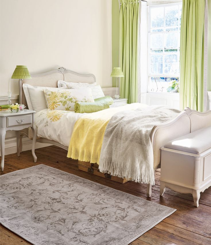 Bedroom Ideas Laura Ashley 500 best laura ashley home ~1~ images on pinterest | laura ashley