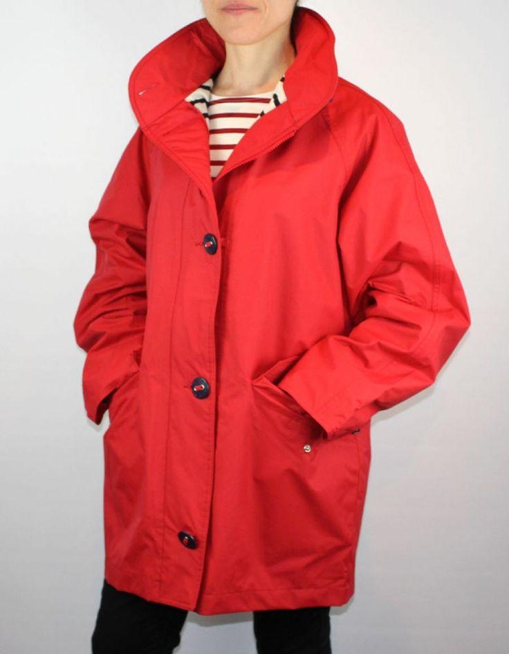 17 Best ideas about Best Waterproof Jacket on Pinterest | Swimsuit ...
