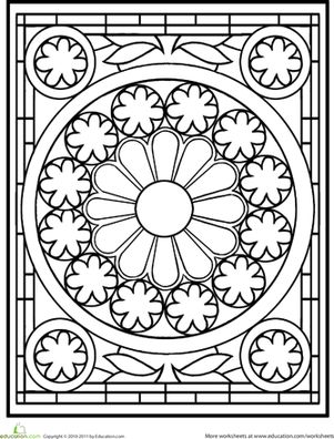Use For Art Therapy Need To Include The History Of Mandalas And