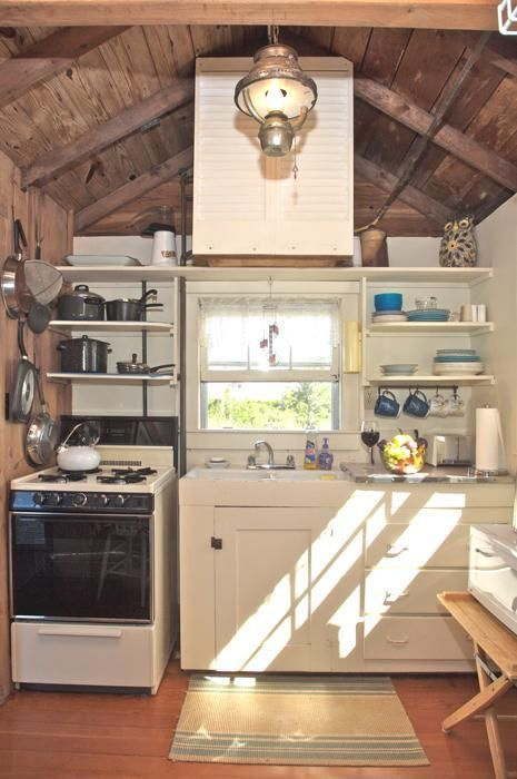 Cape Cod Kitchens On Pinterest Vineyard Cape Cod Kitchen And
