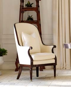 Winterthur Collection from Kindel Furniture