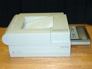 Gestaltet Apple mit 3D-Druck auch die nächste industrielle Revolution, wie zuvor mit der Einführung des Desktop-Printers?