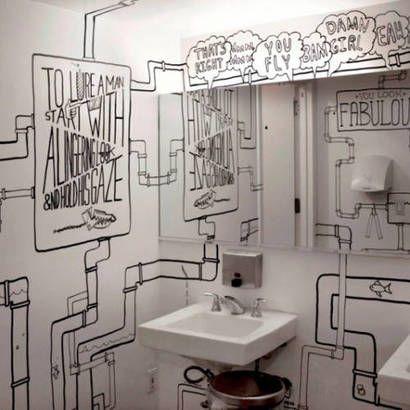 Художественная роспись стен и потолков в Москве и обл. Декоративная отделка стен.