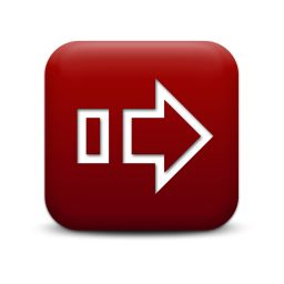 Eject Right Arrow Icon #128452