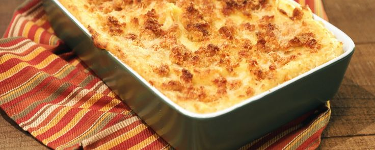 These+mashed+potatoes+are+delicious+and+save+time+in+the+kitchen!