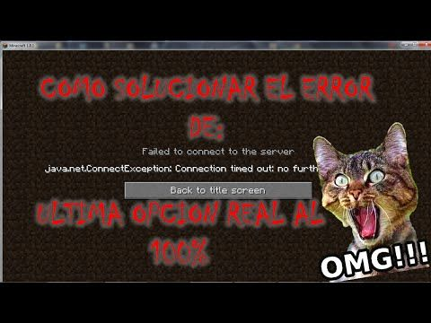 how to fix minecraft invalid session realm pc