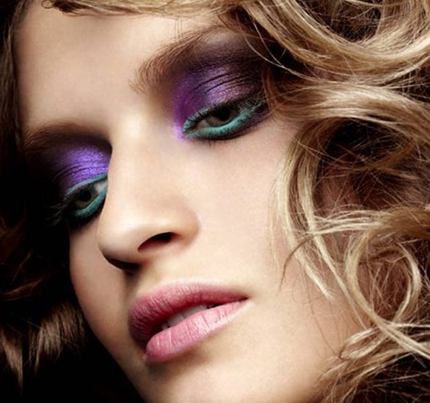 lavendel Matte Oogschaduw http://www.extreme-beautylife.nl/index.php?route=product/product&path=170_80_177&product_id=2271