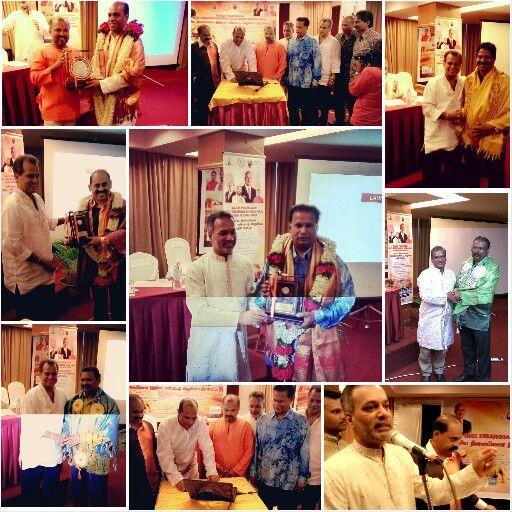 [Admin] 30/04/2014   National Quiz Indian Culture Values  Official Announcement by YBhg Anantha Krishnan -AK (Chairman- Temple Sri Sundararaja Perumal Klang) Main Sponsor for National Levels Moral Quiz. (RM : 100.000.00) Hundred Thousand Ringgit.  In wonderful event attended by, YBhg Datuk President RS Thanenthiran, YBhg Deputy President Datuk RK Ramesh, YB.Datuk Saravanan , YBhg Professor.M.Rajendran, YBhg Anantha Krishnan, YBhg Manimaran Subramaniam, YBhg Krishanan Maniam, YBhg Datuk A…