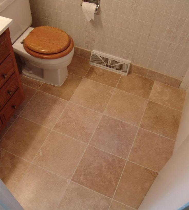 Guest 1 2 Bathroom Ideas: 7 Best Guest Bath Remodel Ideas Images On Pinterest