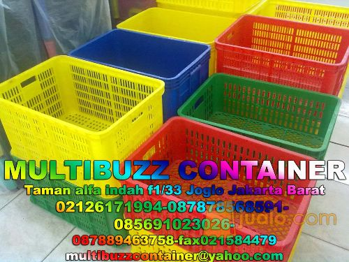 keranjang20container20plastik2Cpallet2Cdrum2Ctong2Ccoolbox2Cjerigen2Cdrum20sampah Multibuzz20Container0D0ATaman20alfa20indah20F12F3320Joglo20Jakarta20b
