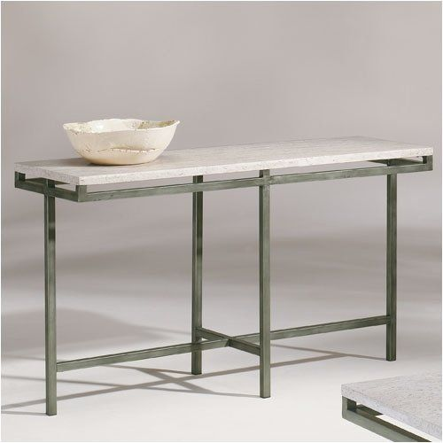 Found it at Joss & Main - Vincent Console Table