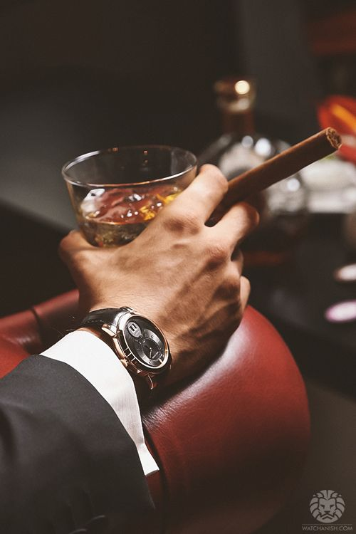 watchanish:  Here's to the weekend!
