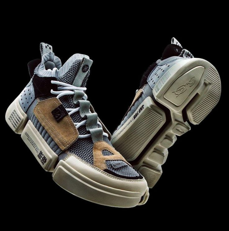 Basketball Wives Trailer Than Basketball Shoes Height Since Basketball Hoop Style The Basketball Eurocup Scores Socks Sneakers Sneakers Men Fashion Sneakers
