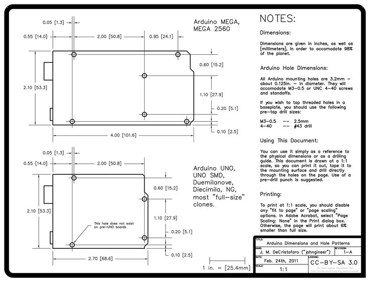 Arduino-Uno-Mega-Dimensions.png (1200×914)