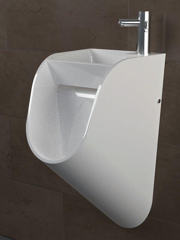 1000 Images About Ecosan Toilets Toilets Pit Latrines