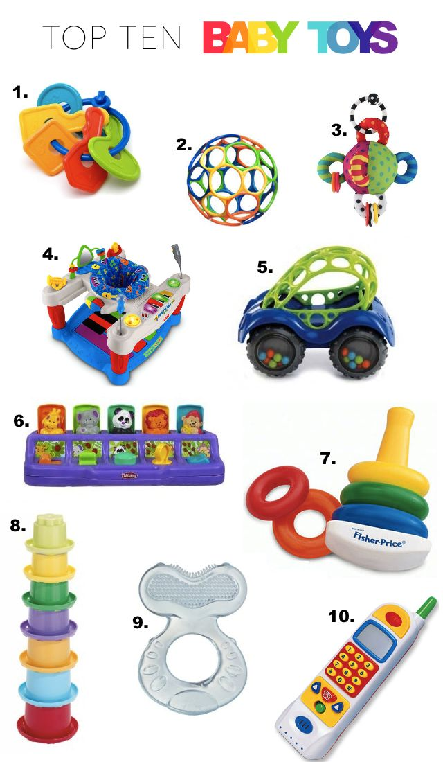 Top 10 Baby Toys : Rainbows honeysuckle top baby toys 로얄카지노 high 로얄