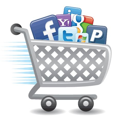 Yes, Social Media Can Drive E commerce Sales (and quite easily)
