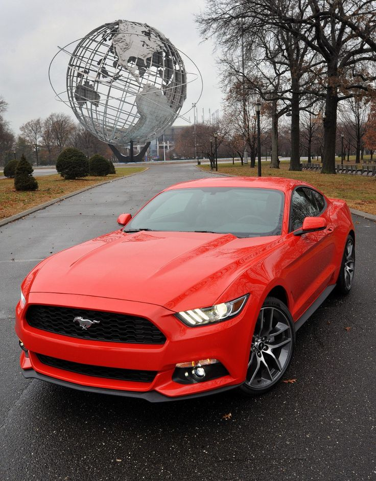 ford jacksonville nc mustang auctioned apollo price edition