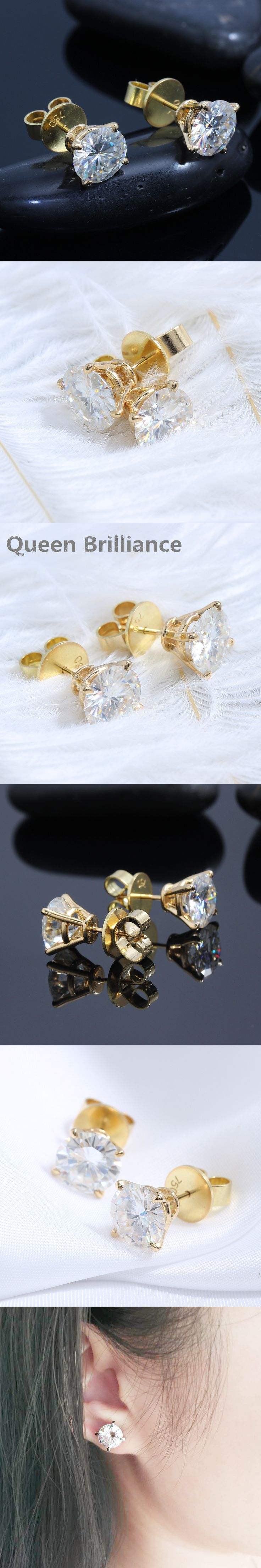 50 Beautiful Lab Created Diamond Wedding Rings T31