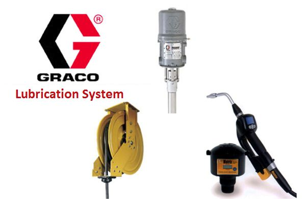 #Graco_Lubrication_System_Michigan,  If the repairing and maintenance division, make use of the most effective quality lubrication system, that is, Graco Lubrication System, then it becomes extremely simple for them to repair and maintain the vehicles, at regular intervals. It is one among the useful product in the domain of vehicle service and maintenance.