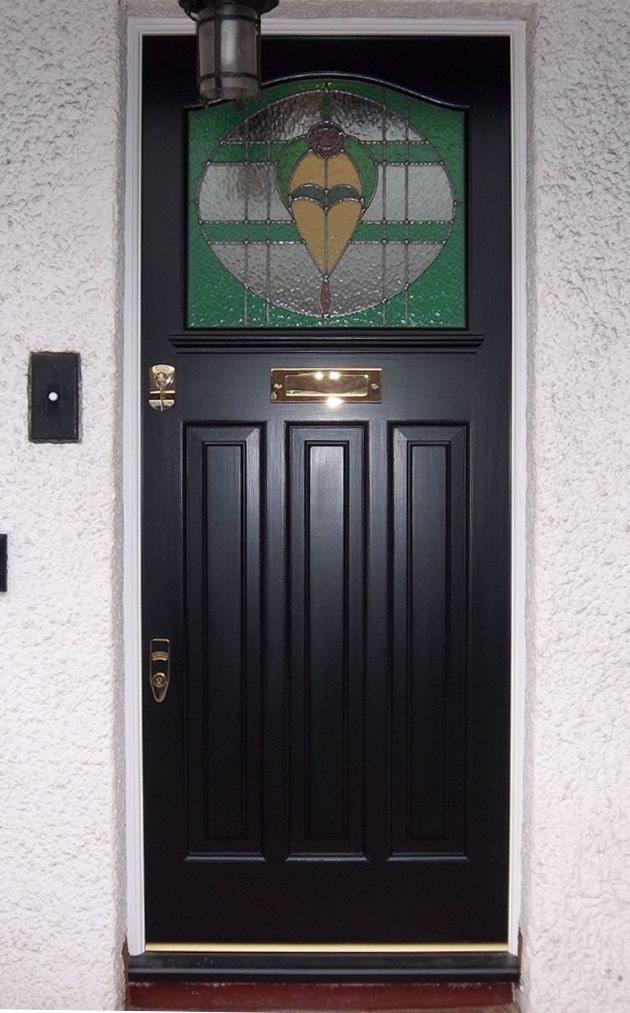10 Best Images About 1930 S Houses Amp Front Doors On
