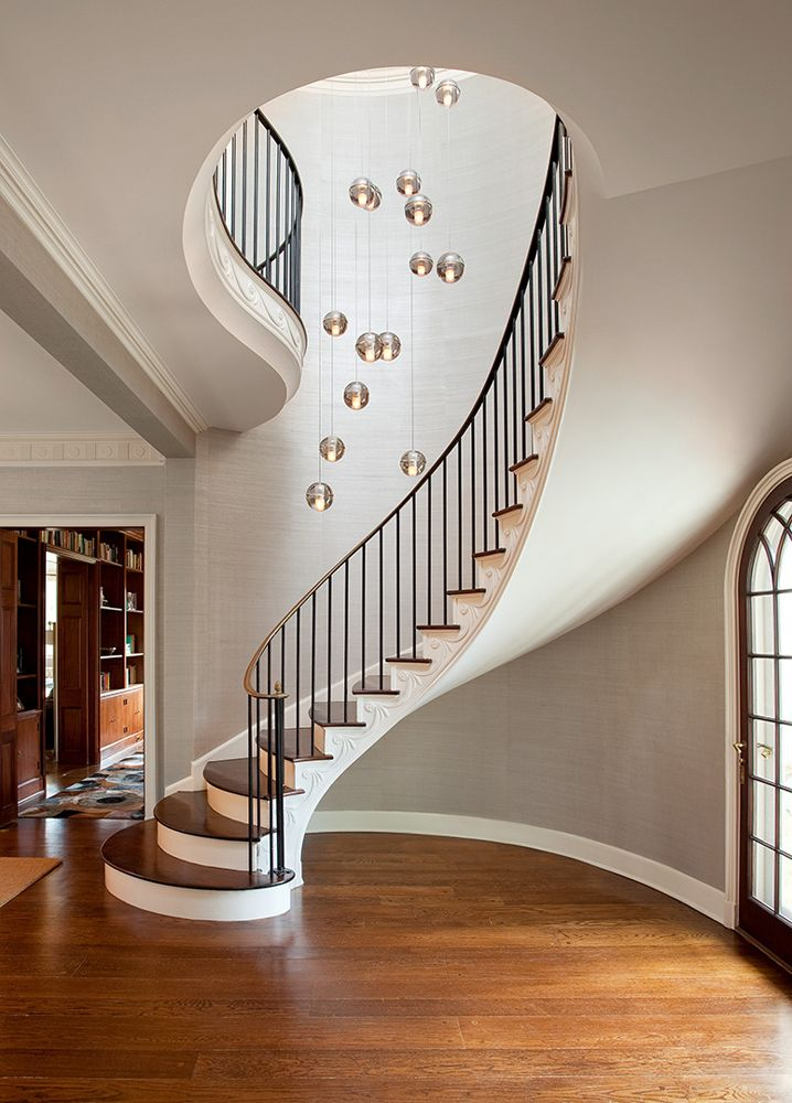 Awesome Lighting 62 best images about home | hall on pinterest