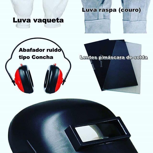 #Bomdia  #pauluscaurupes  #urupes