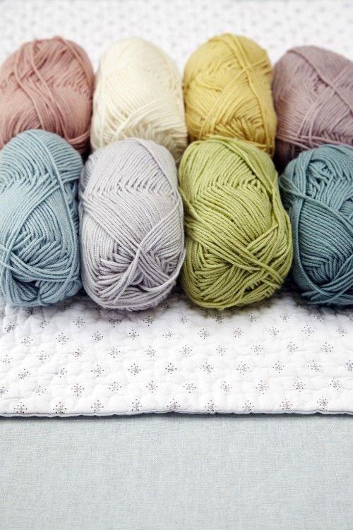 Mejores 170 imágenes de Knitting en Pinterest | Patrones de punto ...