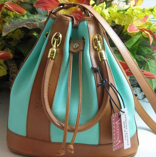 Valentina Handbag Italy Handbags Pinterest Purses And Italian