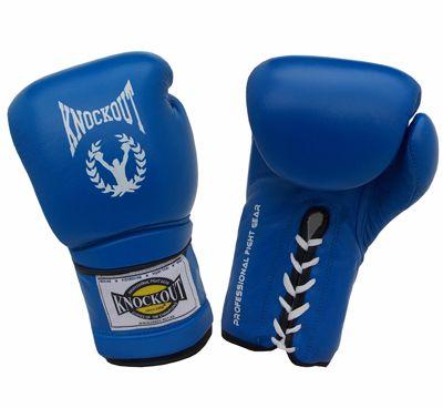 Manusi de kickbox noi de calitate ridicata de la Knockout Store la preturi excelente