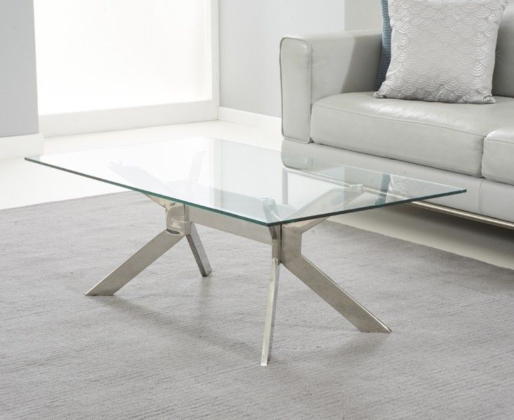 17 best Coffee Tables images on Pinterest Oak furniture superstore