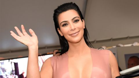 So, Kim Kardashian's Beauty Routine Costs More Than Your Apartment | StyleCaster