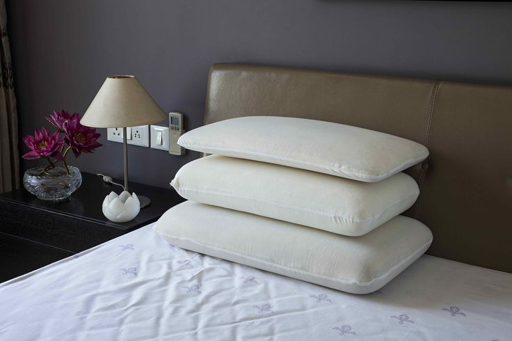 we also sell pillows as inserts, without outer covers.The three sizes available - Large (Standard Indian Size), thin and Extra Large (european King size)